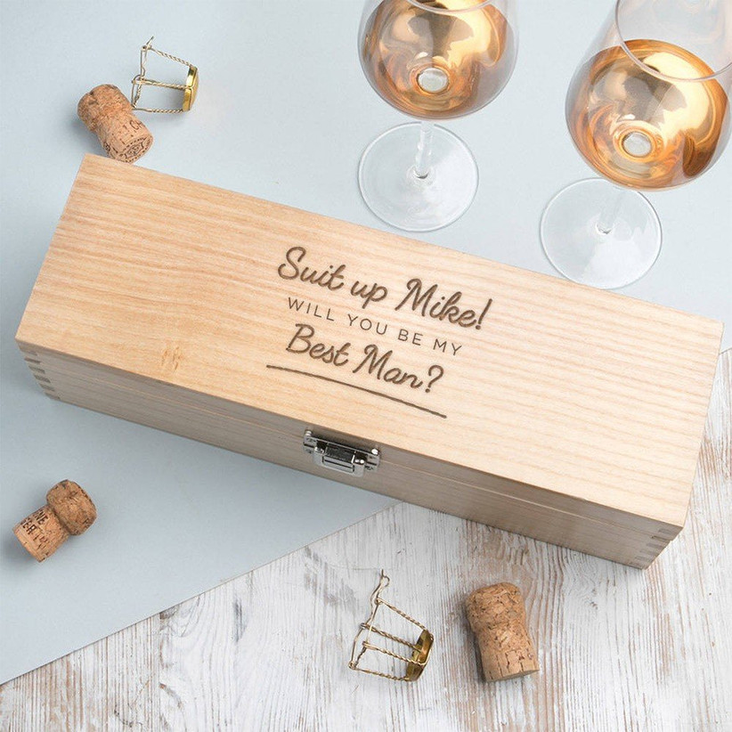 will-you-be-my-best-man-wine-box