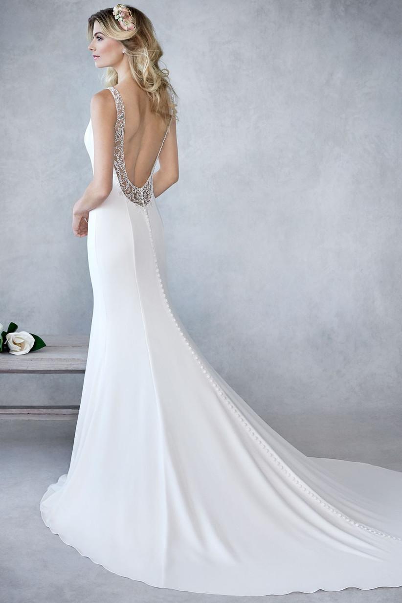 elegant-wedding-dress-back