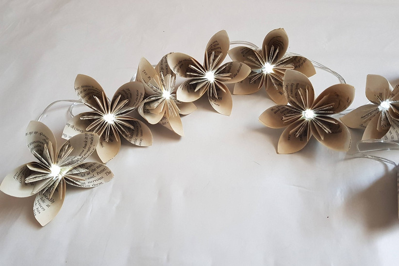 flower-garlands-13