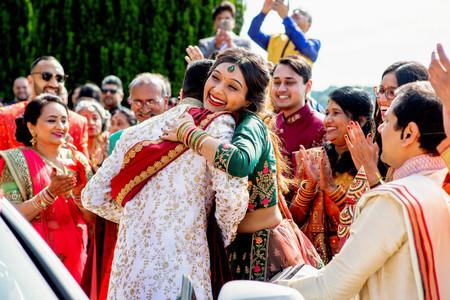 Meet the Inspiring Wedding Vendors Giving Back