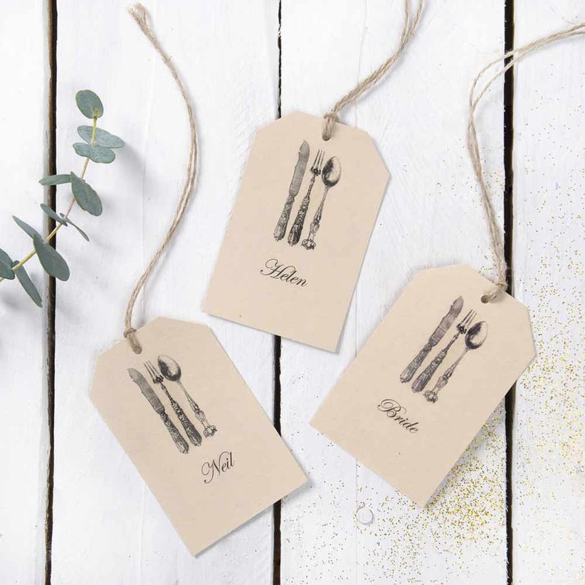 cutlery-wedding-favour-tags