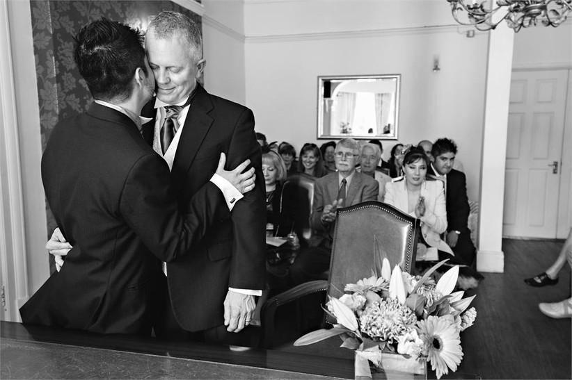 same-sex-couple-embracing-2