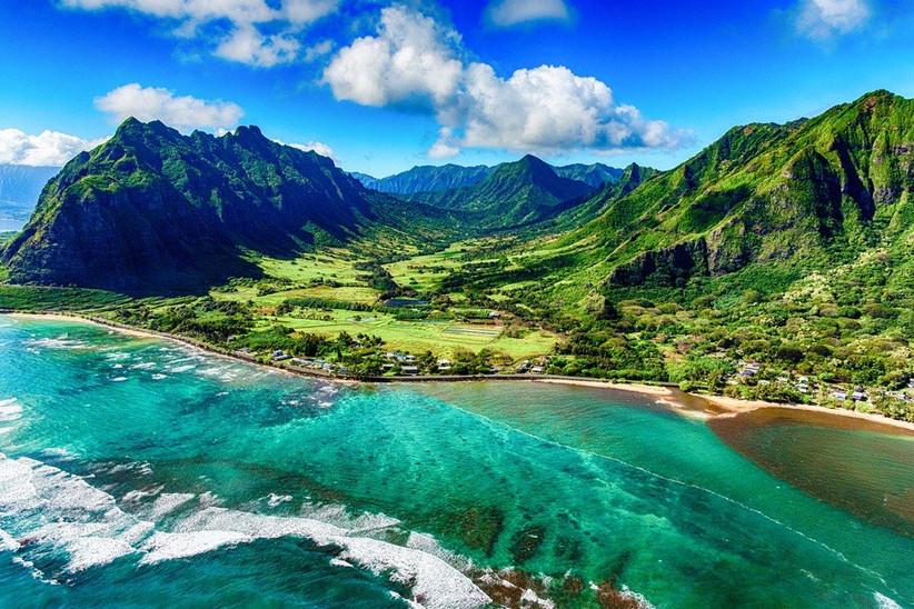 hawaii-honeymoon-guide
