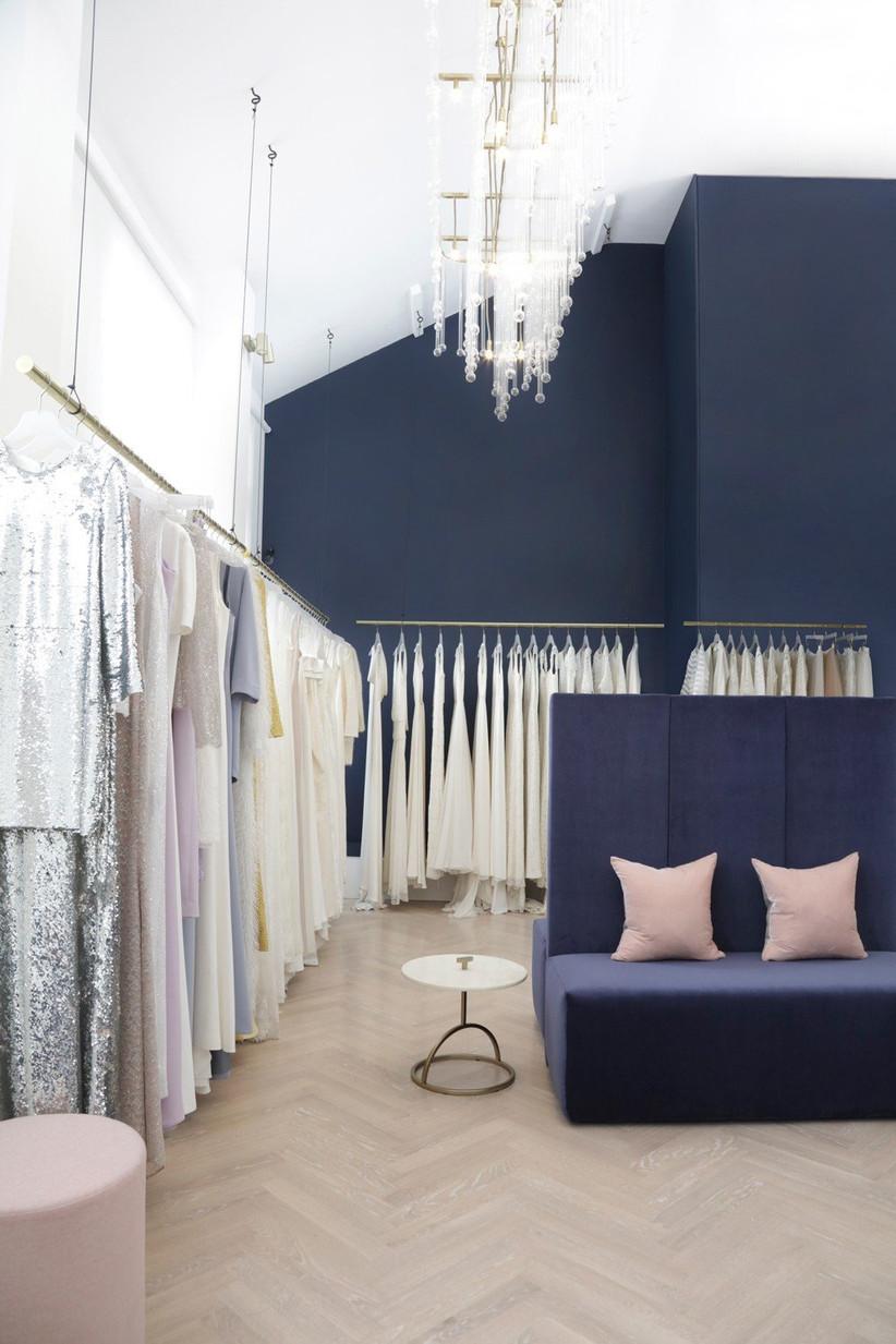 the-best-wedding-dress-shops-in-london-35