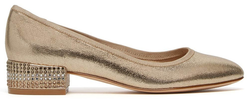 high-street-wedding-shoes-aldo-3