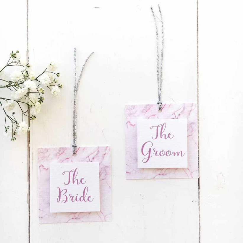pretty-pink-wedding-favour-tags