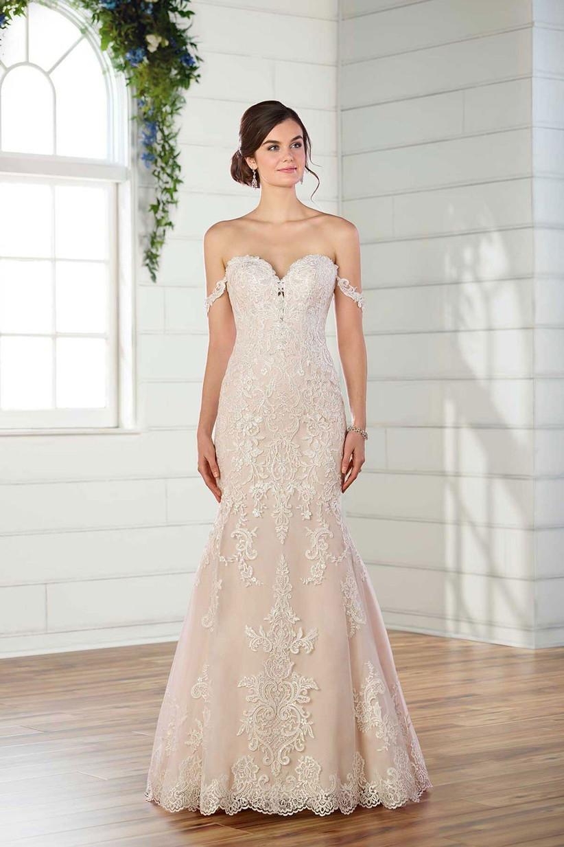 lace-wedding-dresses-23