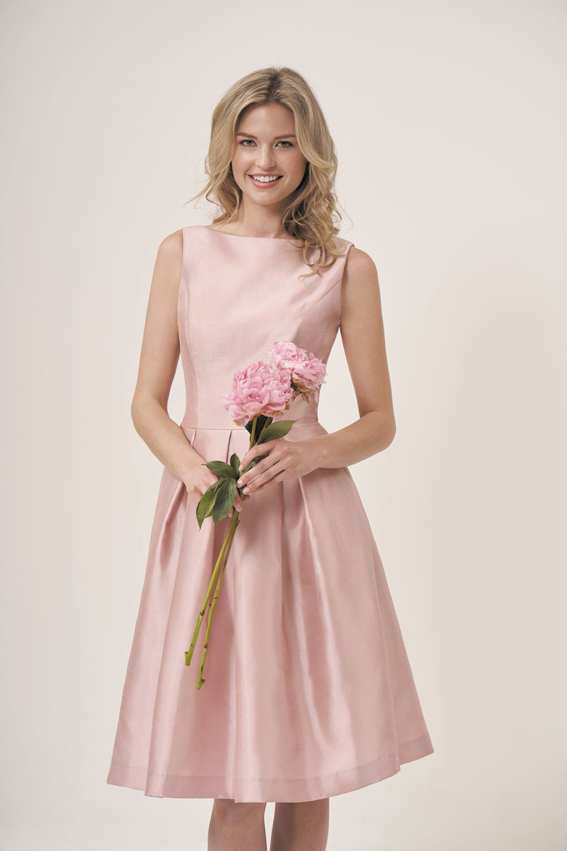 rose-gold-bridesmaids-dress-20