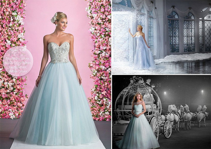 blue-wedding-dress