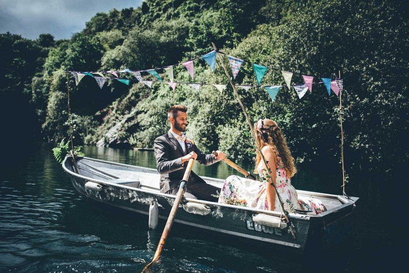 eco-friendly-wedding-ideas-9