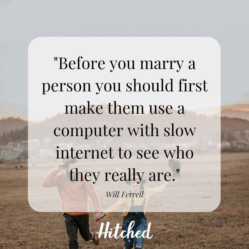 Relationship quotes 8