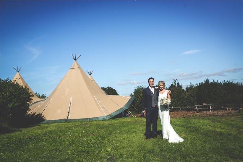 Chew Valley Weddings