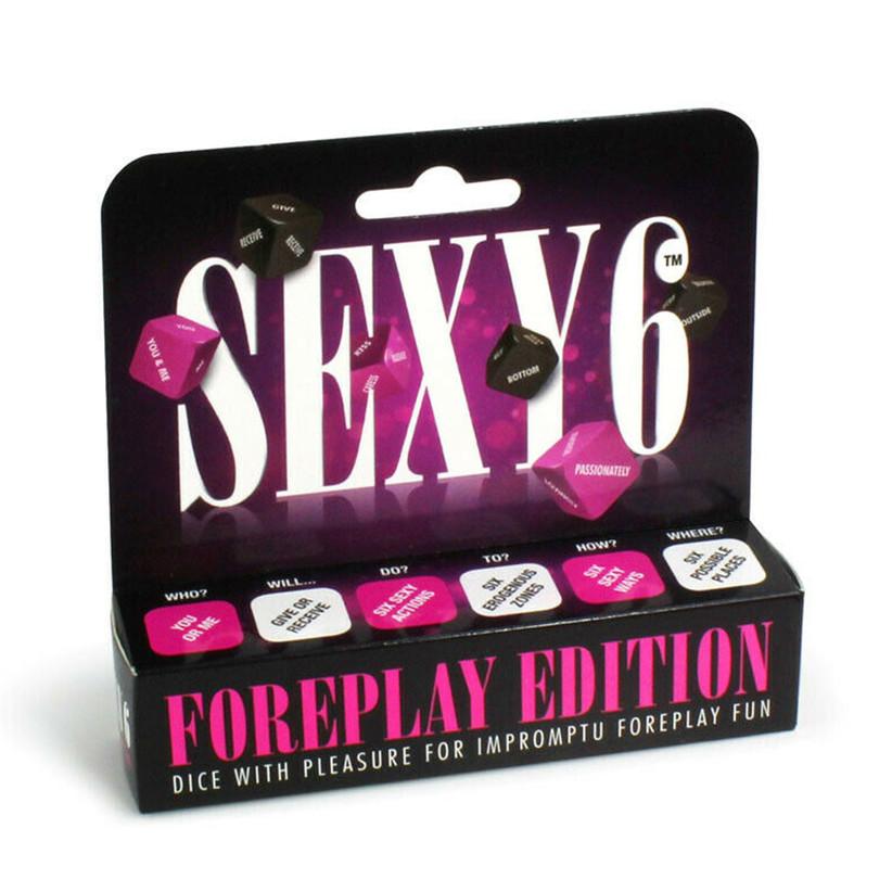 Best Sex Toy Shops