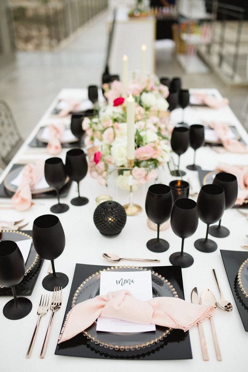 77 Unique Wedding Ideas Your Guests Will Love