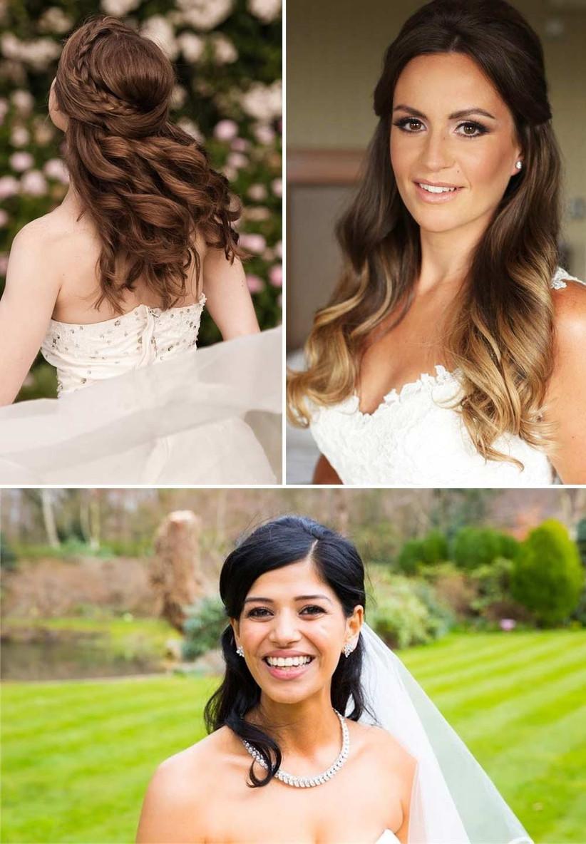 half-up-half-down-wedding-hairstyles-5
