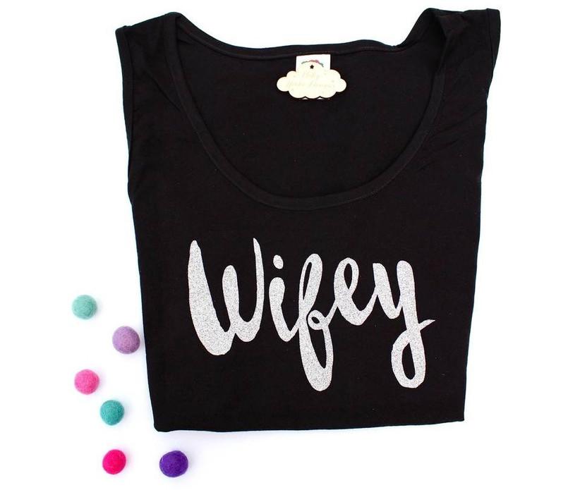 wifey-tshirt-2