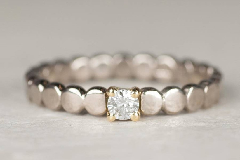 pebble-engagement-ring