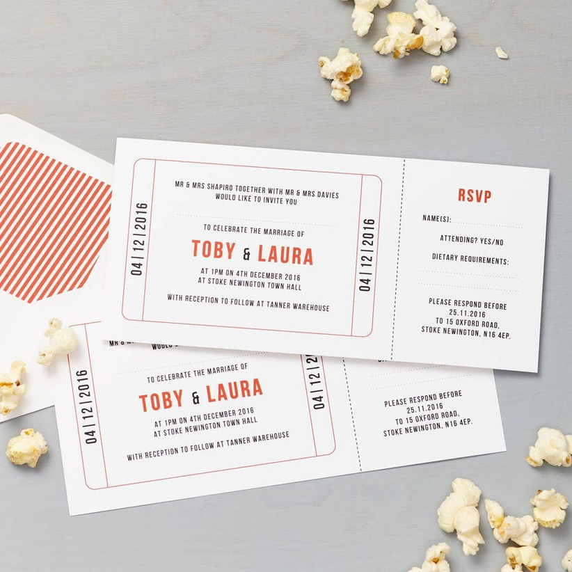 cinema-ticket-style-wedding-invitation