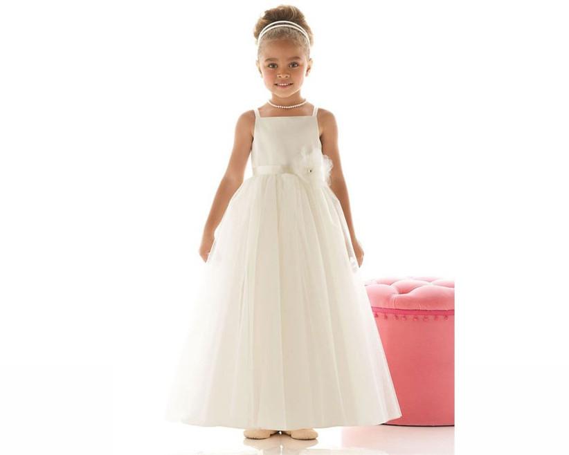 tulle-flower-girl-dress-dessy