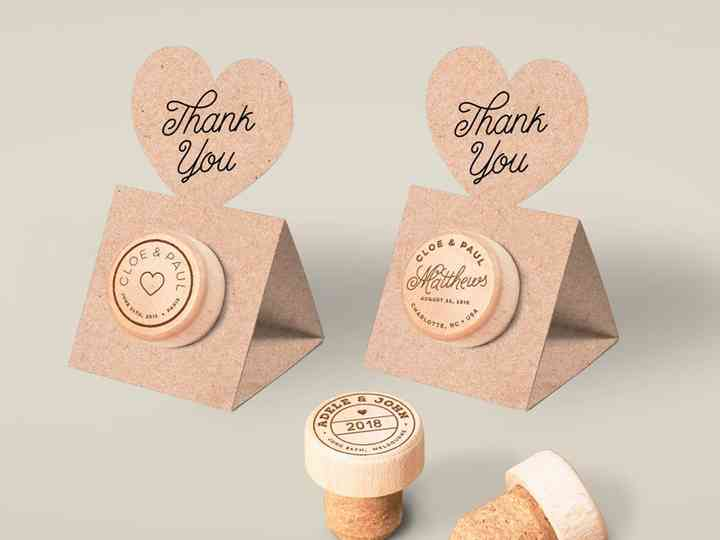 Wedding Favours The Ultimate Wedding Favour Ideas Guide Hitched Co Uk