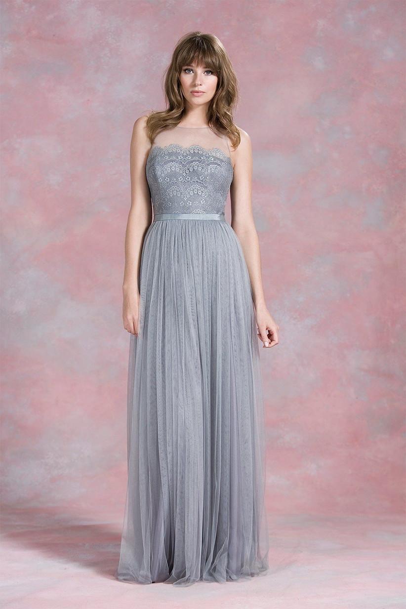 kelsey-rose-silver-bridesmaid-dress