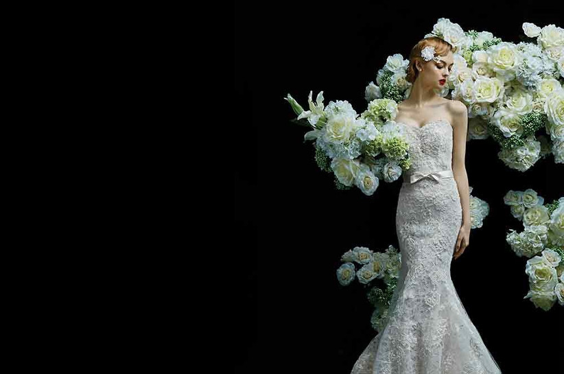 bow-front-wedding-dress-2