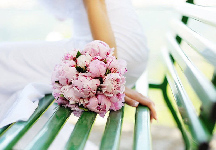 questions-to-ask-your-wedding-florist