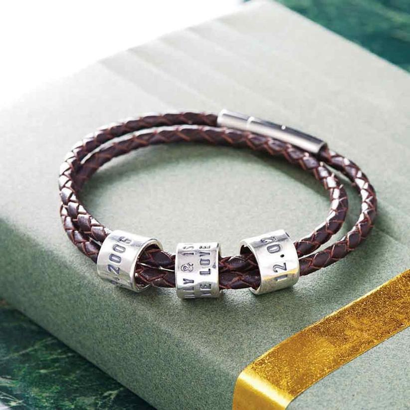story-teller-bracelet