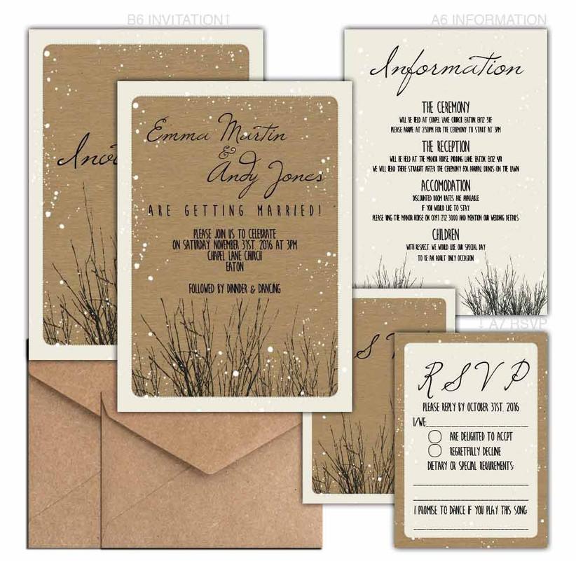 winter-elegant-wedding-stationery