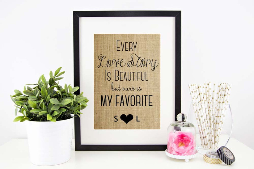 rustic-frame-from-etsy