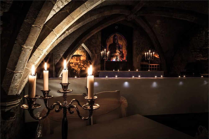 unusual-wedding-venues-george-vault