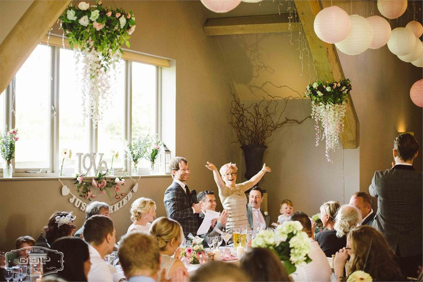 how-to-deliver-a-wedding-speech-4