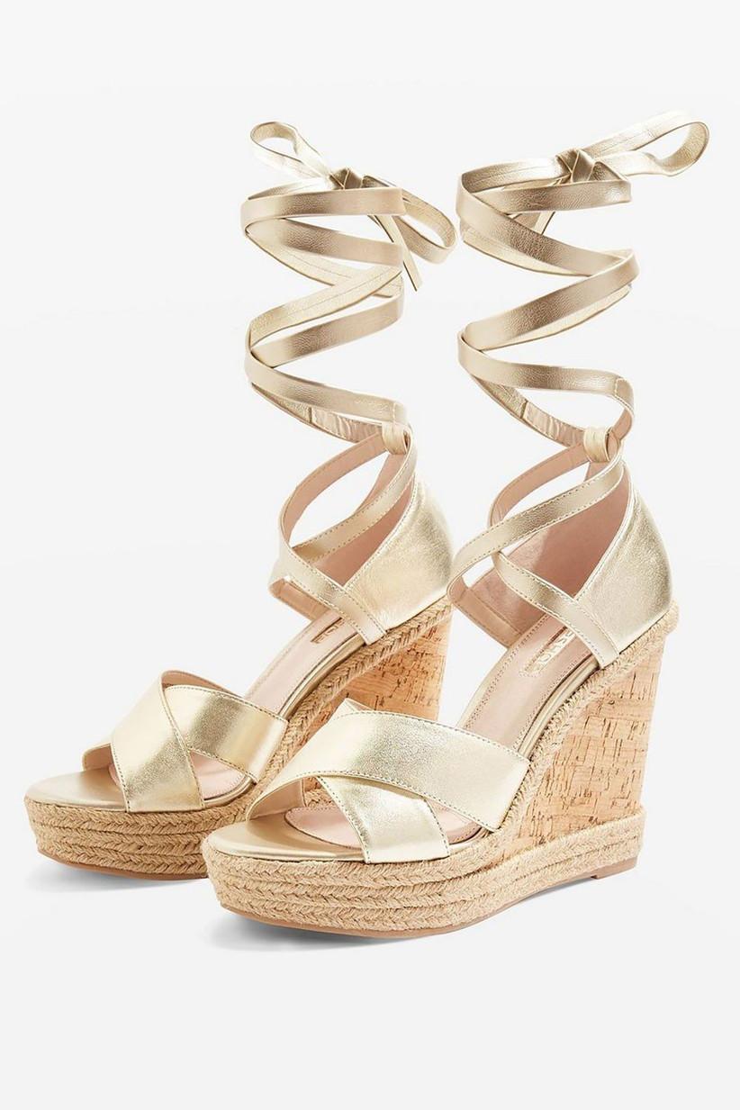 bridal-beach-shoes-15
