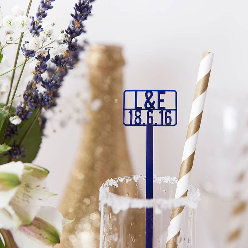 wedding-favours-10