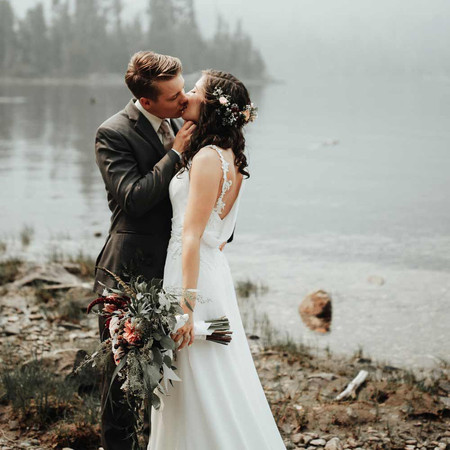 The Wedding Dates to Avoid in 2021, 2022 and 2023