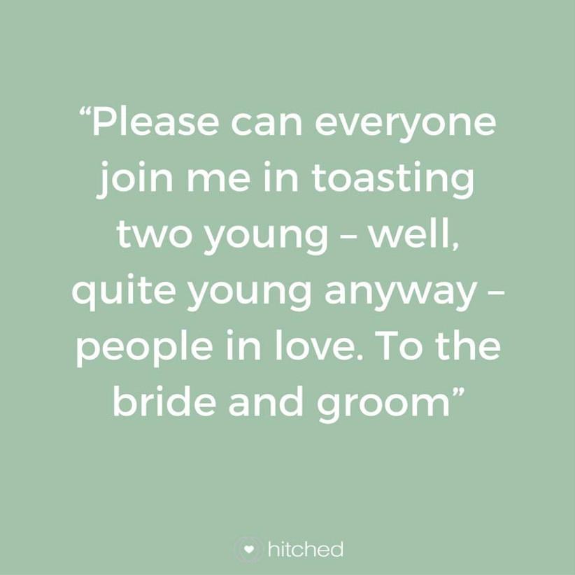 joke-best-man-toast