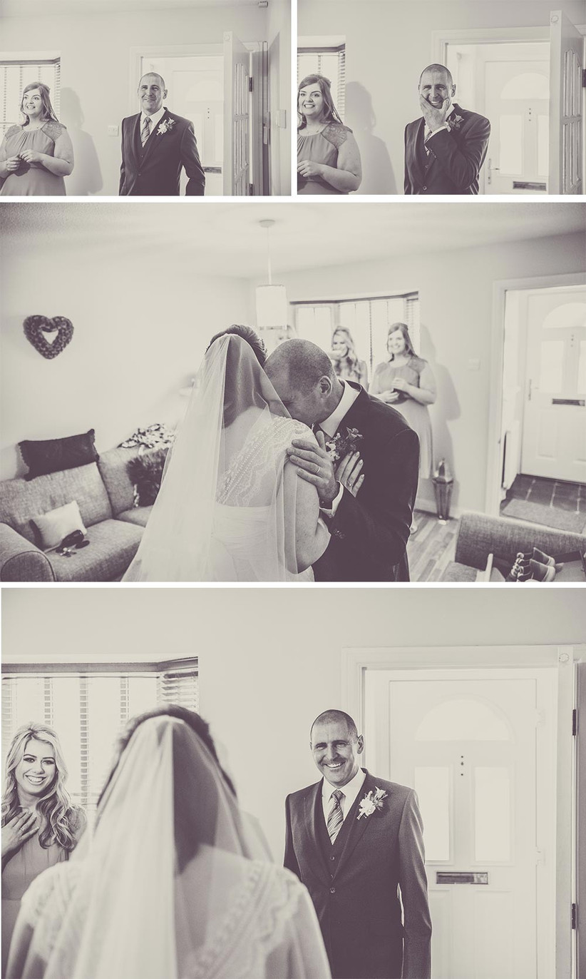 bride-being-seen-by-her-dad-for-the-first-time-2
