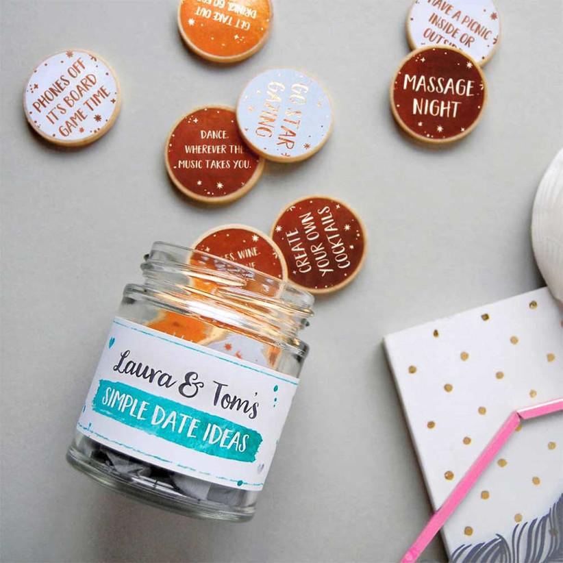 date-ideas-jar