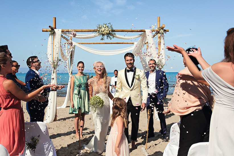 beach-wedding-destinations-37