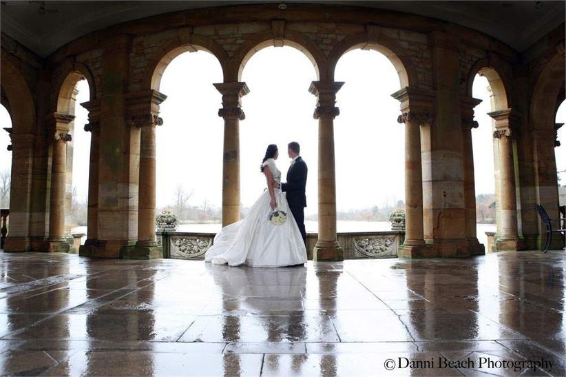regal-wedding-venues-28