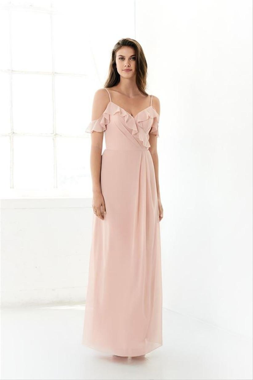 BOHO BRIDESMAID DRESSES (3)