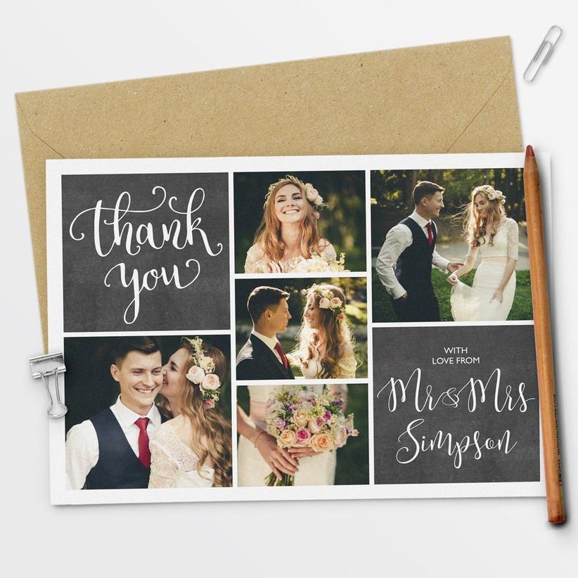 wedding-thank-you-cards-5