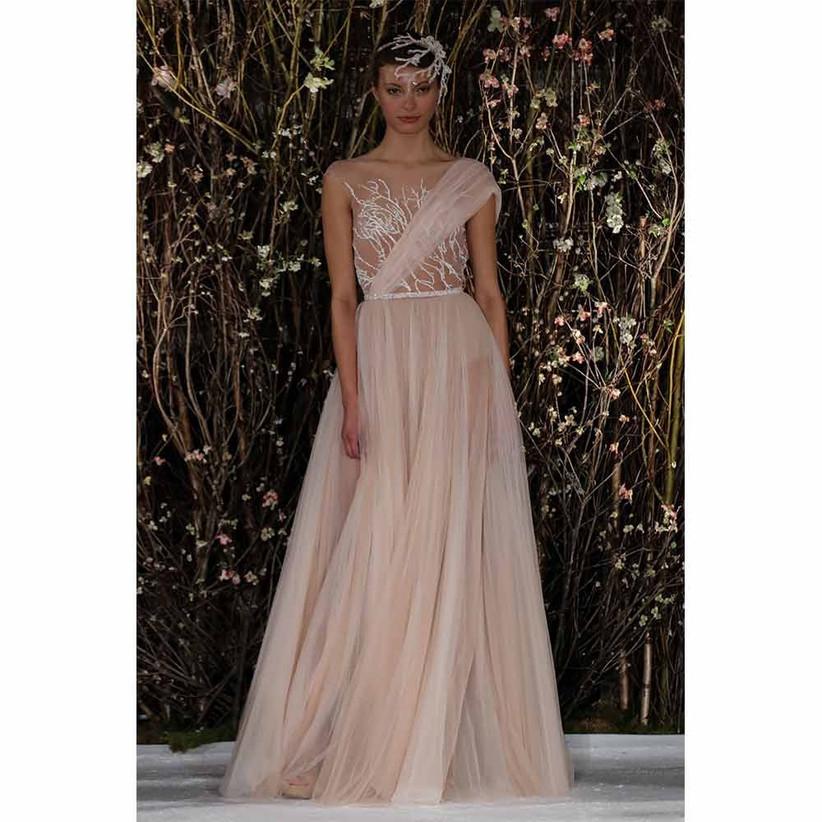 mira-zwillinger-wedding-dress-2