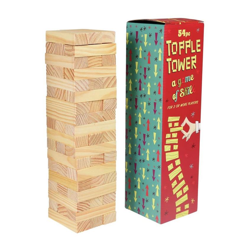 wooden-block-game