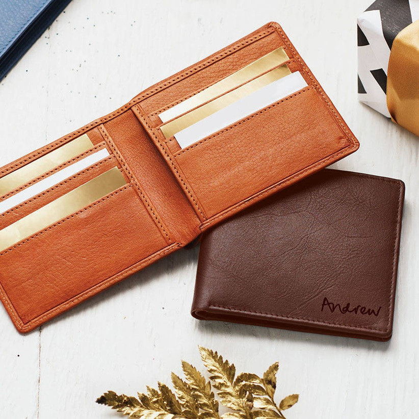 father-of-the-bride-wallet