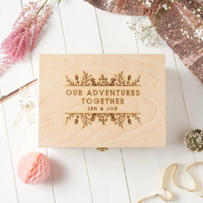 memory-box-wedding-gift-jpg