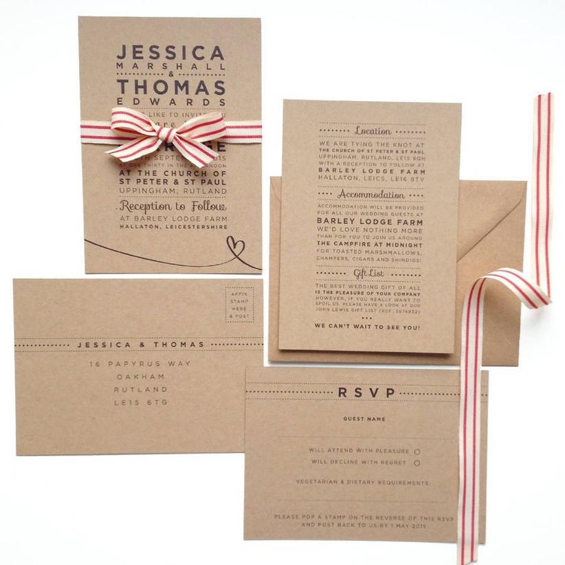 rustic-kraft-invitations