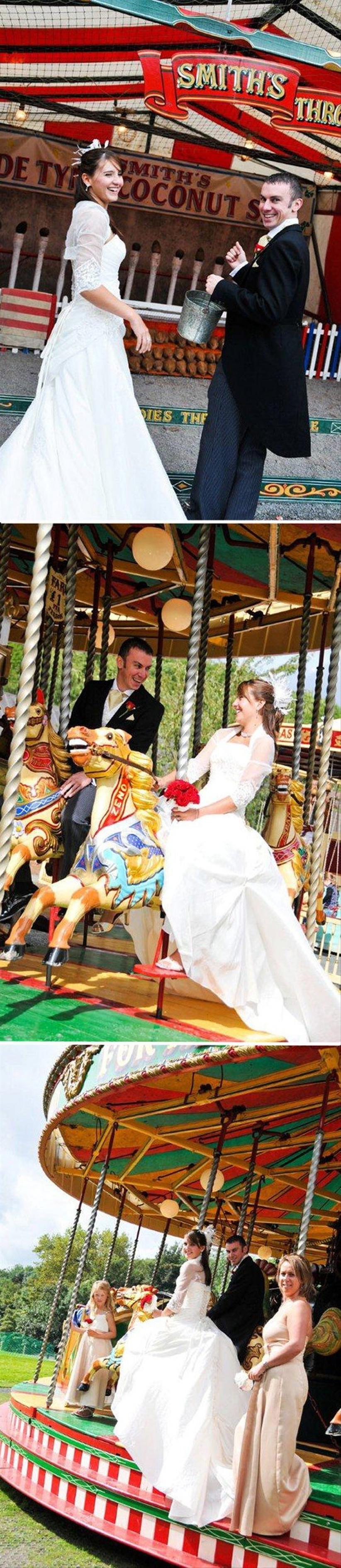five-fabulous-funfair-wedding-venues-blists-hill-victorian-town