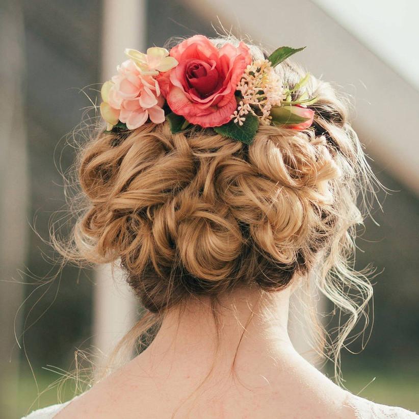 artificial-wedding-flowers-and-silk-wedding-flowers-22