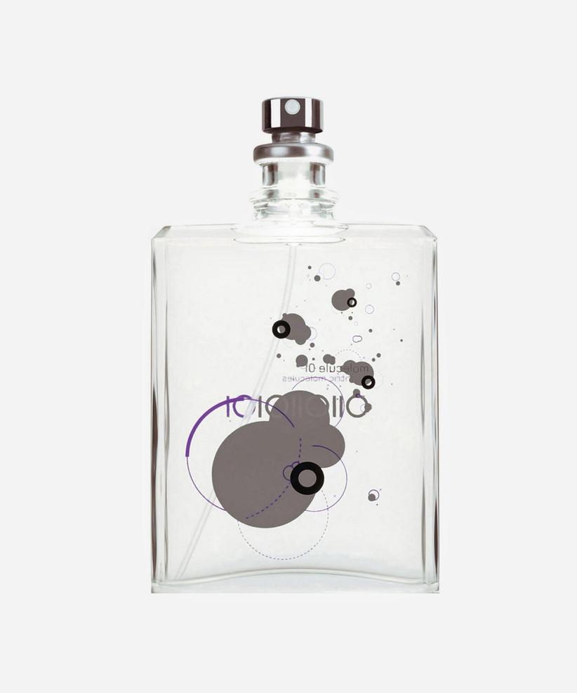 The best wedding perfumes 2
